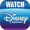WATCH ディズニー・チャンネル